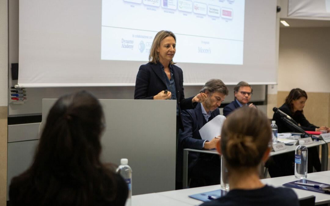 Corporate Giving in Italy. Parte la nuova edizione della ricerca dedicata alla corporate philanthropy in Italia