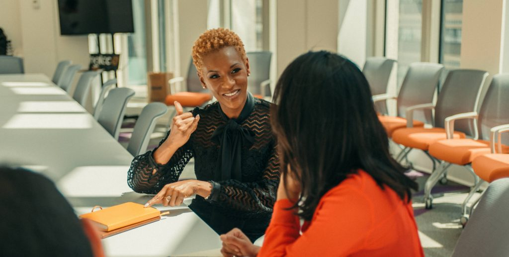 How Disability Inclusion Builds Sustainable Companies