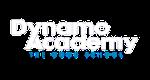 logo new 150x80